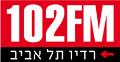 רדיו תל אביב 102